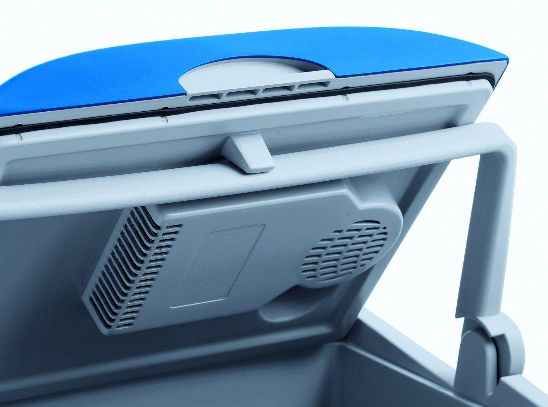 Auto Kühlschrank : Rosenstein söhne auto kühlschrank mobiler mini kühlschrank mit