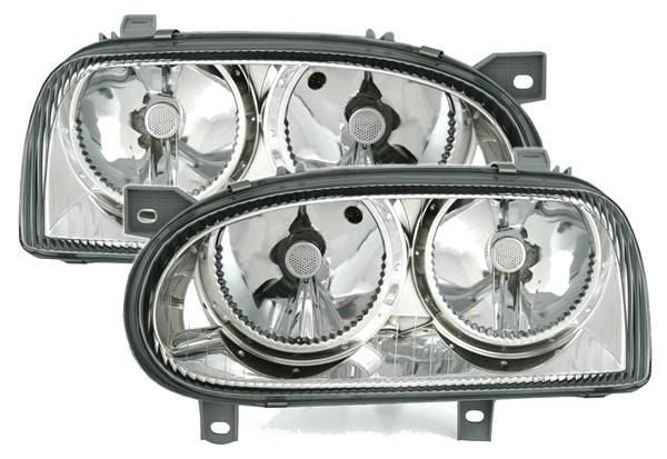 Homyl Motorrad Verstellbarer Tank Halterung Kraftstoff Tankhalterung Suzuki Alle Jahre mit Traditionellen Tankdeckel au/ßer GSX-R 1000 2007-2008